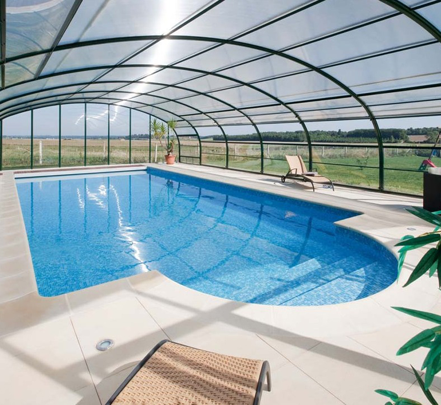 Buy A House With Swimming Pool 28 Images Pros And Cons