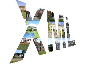 XML feed image